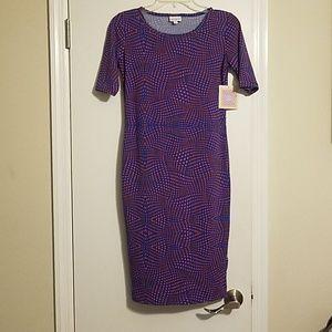NWT Julia dress